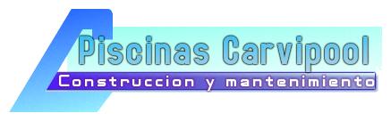 Construccion de Piscinas en Toledo y Madrid